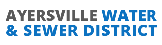 Ayersville Water & Sewer District