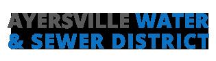Ayersville Water & Sewer District